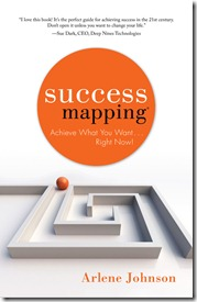 success mapping cover