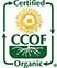 """""""CCOF"""""""