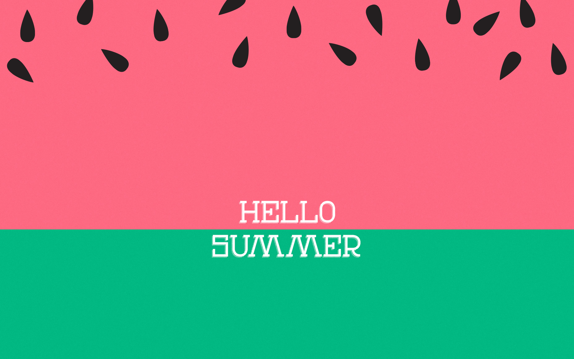 cute summer iphone wallpapers - photo #45