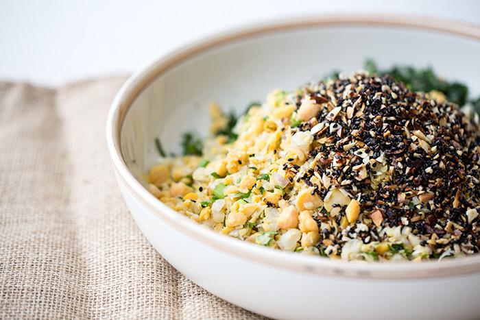 chopped-kale-salad-WCGL-02jpg