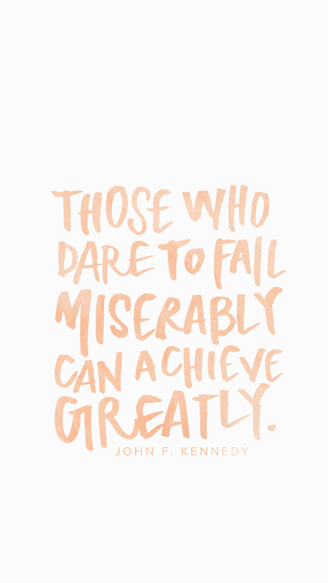 3114 best Fab QUOTES images on Pinterest
