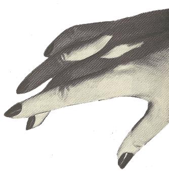 hand.-chiropng
