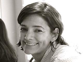 Helen del