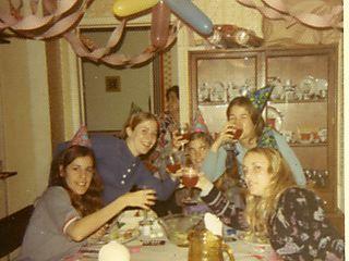 SBHS Birthday party 1970058