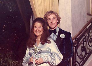 SBHS prom 1972059