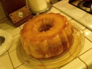 Flan-cake-300x225