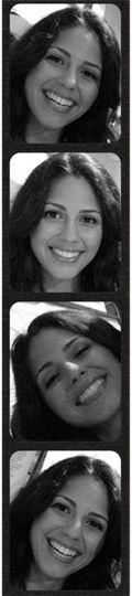 Kimberly photobooth