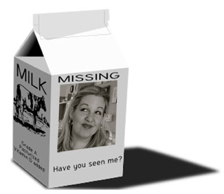 Amy-milk-carton-for-web