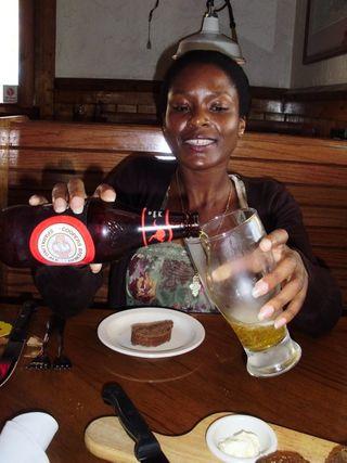 Amy sheila beer
