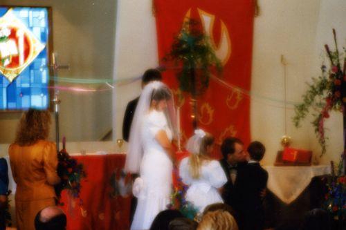 E & m wedding kids002