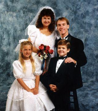 E & m wedding kids003