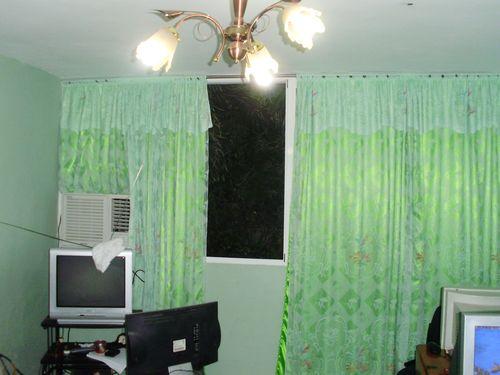 Mamis room 2