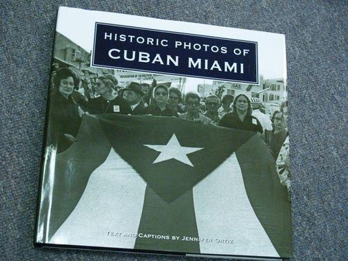 Cuban Miami