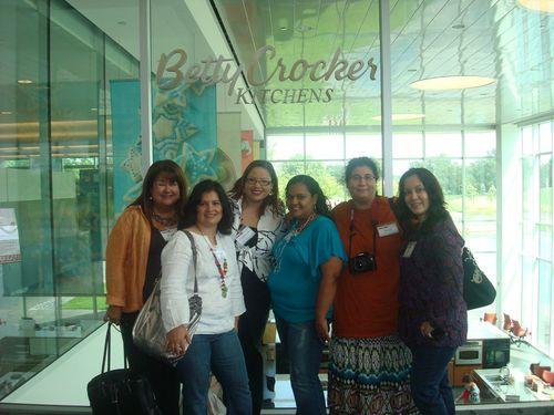 Latinabloggers