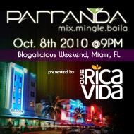 Parranda-party-blogalicious-2010-badge190