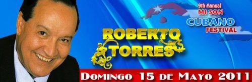 Cubano-CAL110515