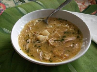 Sopa-de-pollo-400x300