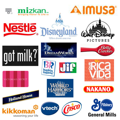 Mbfcf brand graphic