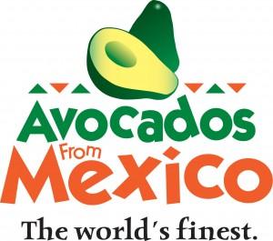 Avocados3