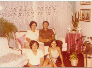 Miami1978