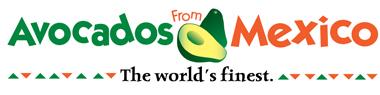 Avocados logo