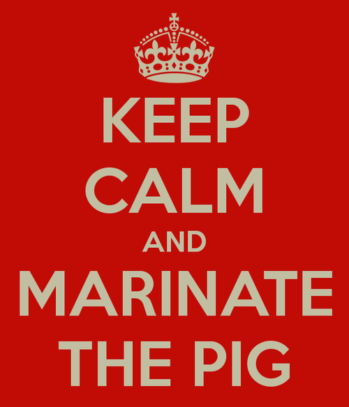Keep-calm-and-marinate-the-pig