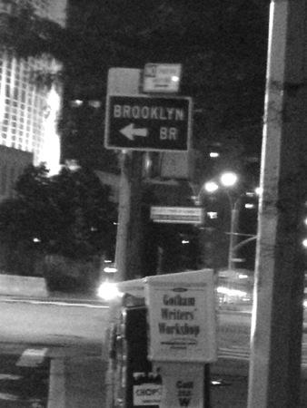 Brooklyn br
