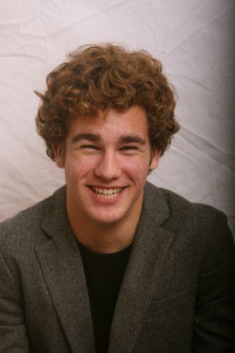 Jonathan 2010