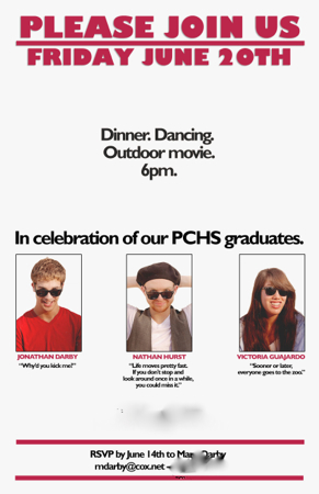 Ferris-bueller-theme-party-invitation2