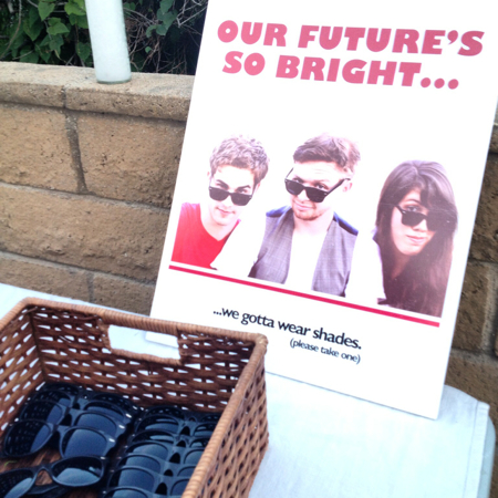 Our-futures-so-bright