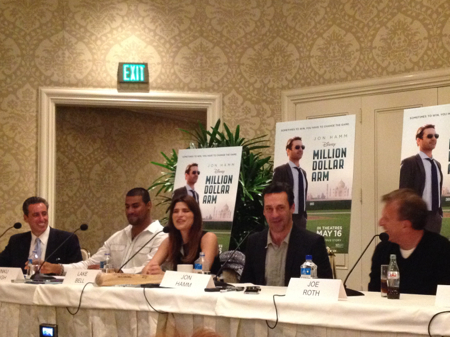 Million-dollar-arm-press-junket