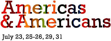 Americaslogo