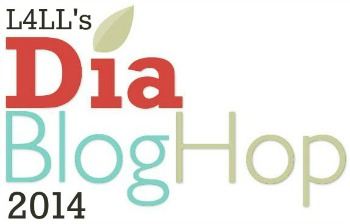 L4LL-dia-blog-hop-2014 badge