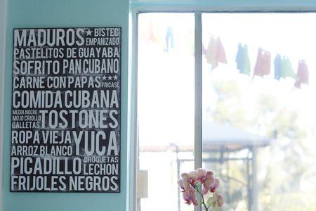 My-big-fat-cuban-family-cuban-poster