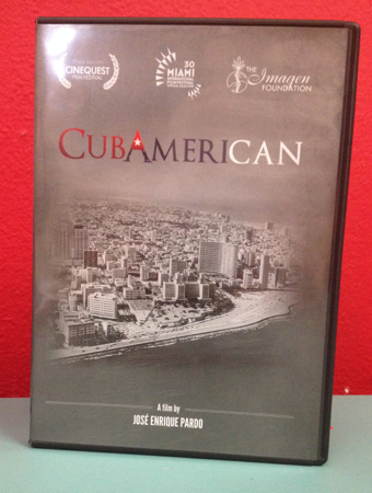 Cubamerican-my-big-fat-cuban-family.com