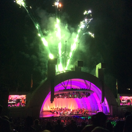 Fireworks-Hollywood-Bowl