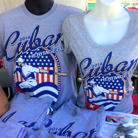 Habana-brand-shirts-Cuban-Heritage-Day