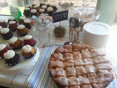 Desserts3