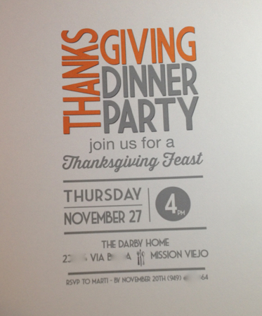 My-big-fat-cuban-family-thanksgiving-invitation
