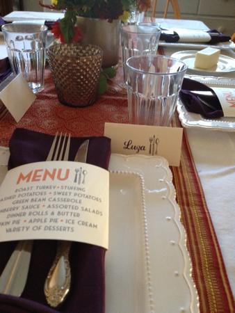 My-big-fat-cuban-family-table2