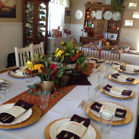 My-big-fat-cuban-family-thanksgiving-tables
