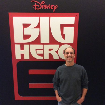 Eric-darby-big-hero-6