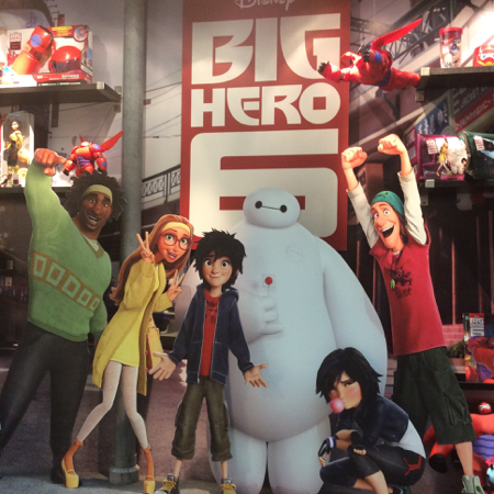 Big-hero-6-disney-animation