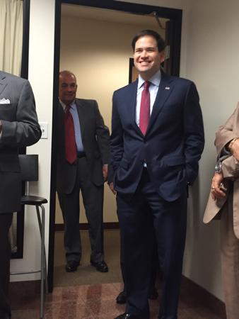 Senator-Marco-Rubio