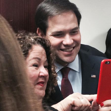 Marta-Darby-Senator-Rubio