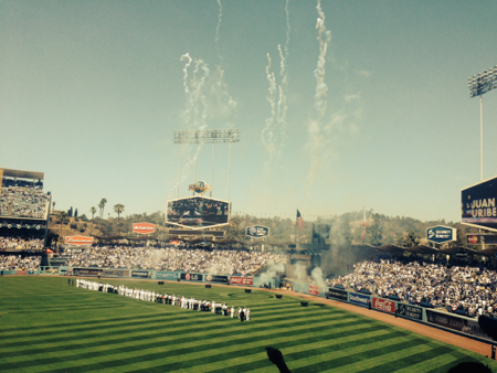 LA-Dodgers-fireworks-Opening-Day