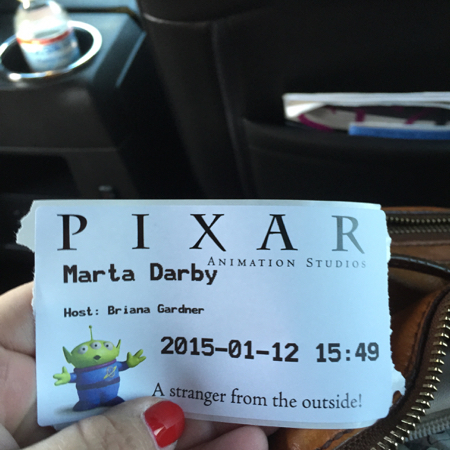 Marta-darby-pixar-badge