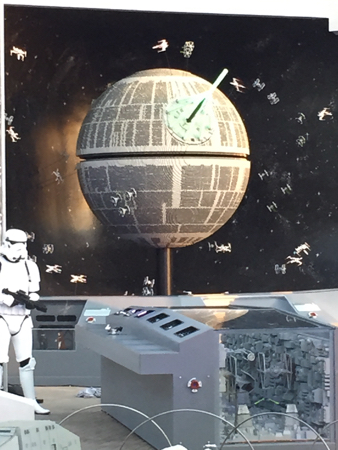Lego-Star-Wars-Miniland-Death-Star