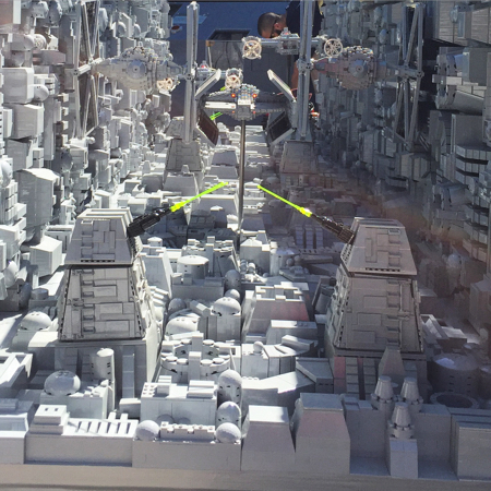LEGO-Star-Wars-Miniland-Death-Star-details
