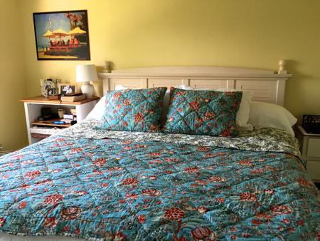 My-big-fat-cuban-family-bed